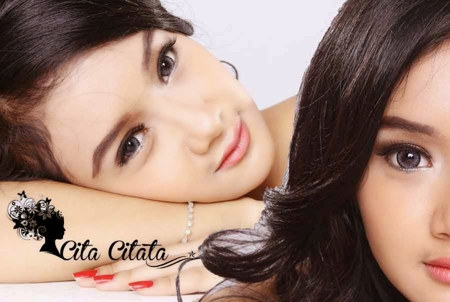 Lagu Mp3 Terbaru Cita Citata - Perawan Atau Janda
