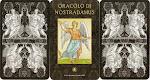 Oráculo de Nostradamus