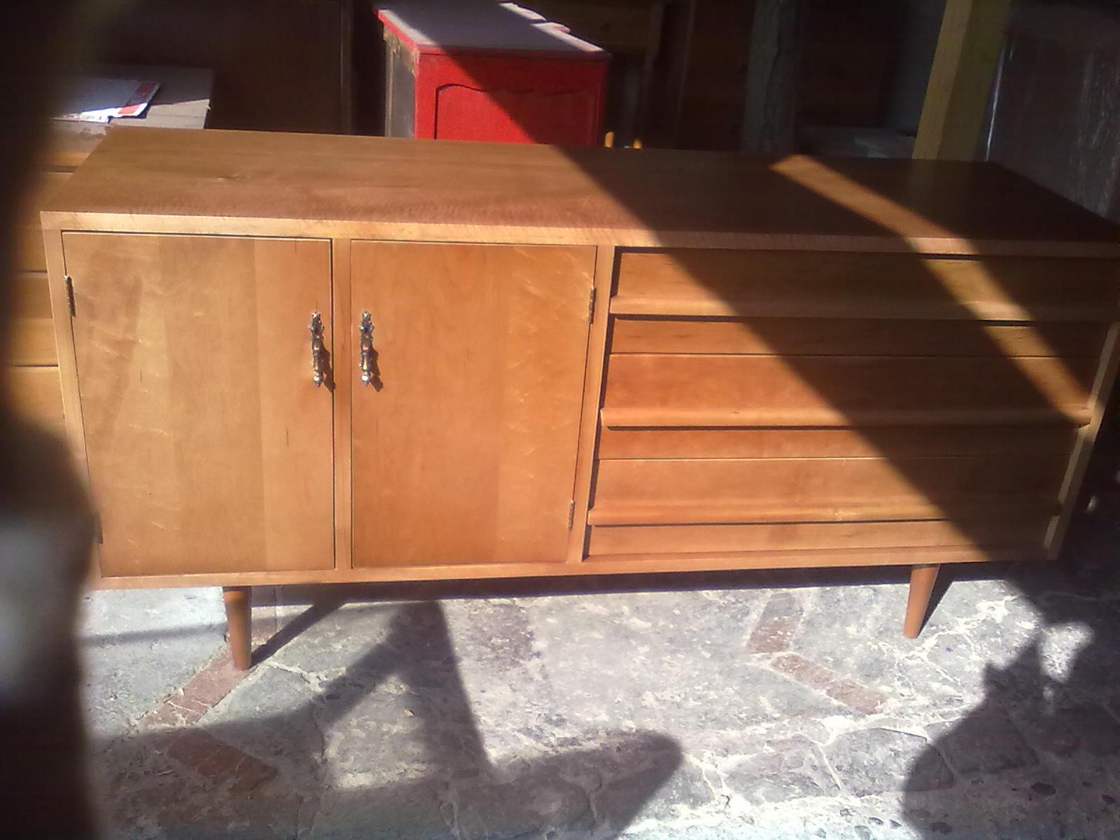 Muebles kotue mueble estilo antiguo - Muebles estilo antiguo ...