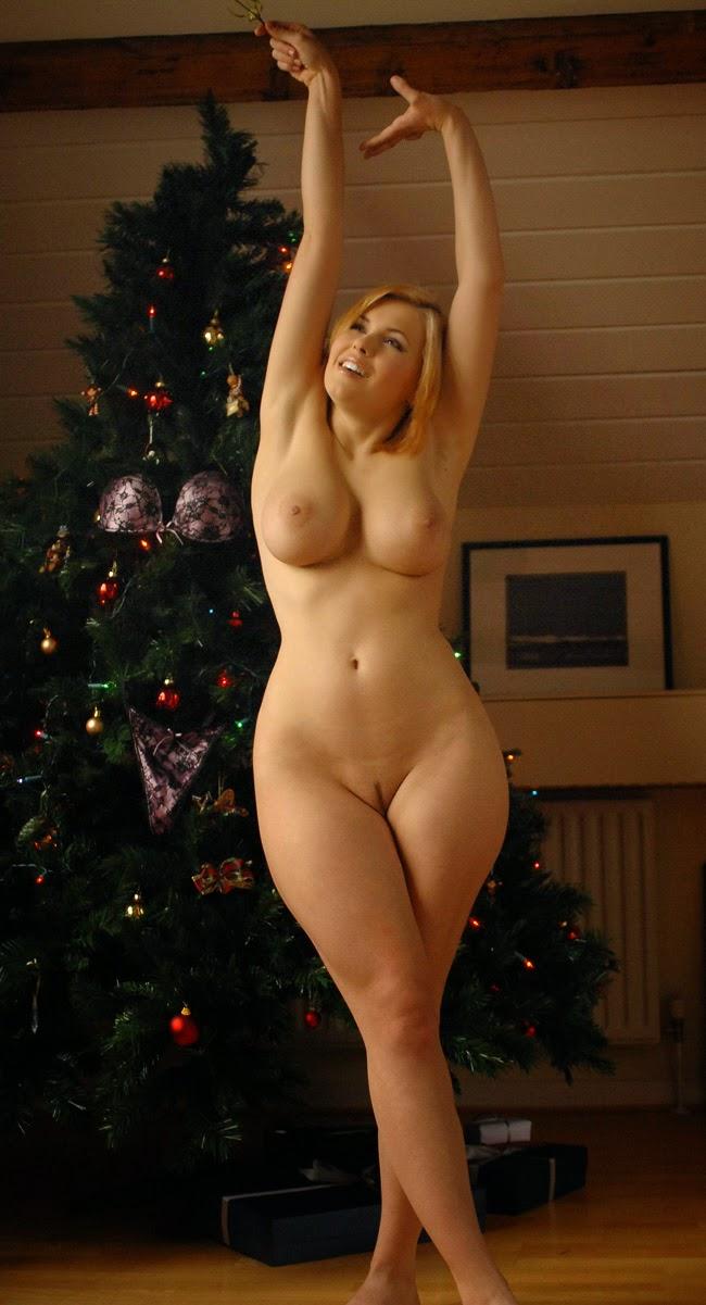fotos porno navidad