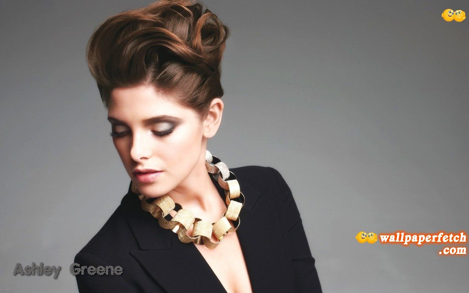 http://3.bp.blogspot.com/-0i-79OET6XU/UArWz-ETmxI/AAAAAAAAGjw/1--lnC-K-qo/s1600/ashley-greene-beautiful-girl_1920x1200_90006.jpg
