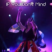 Evanescence - If you don't mind - Unreleased
