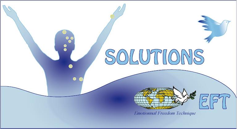 solutions eft. Black Bedroom Furniture Sets. Home Design Ideas