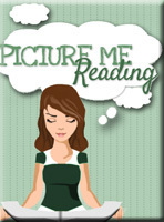 Picture Me Reading