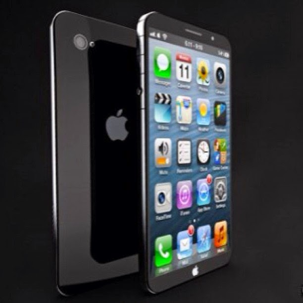Cara Membedakan iPhone Fu Dan Su