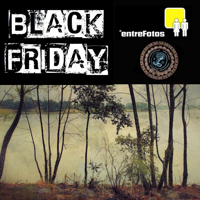entrefotos, art Photo, Black friday, La ruina, Lopez Moral, Libro de artista, photobook, ventas de fotografia, libro de fotografia
