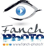 www.fanch-photo.fr
