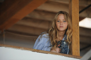 like-crazy-jennifer-lawrence