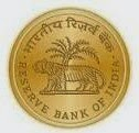 RBI Assistant Interview Call Letter 2014