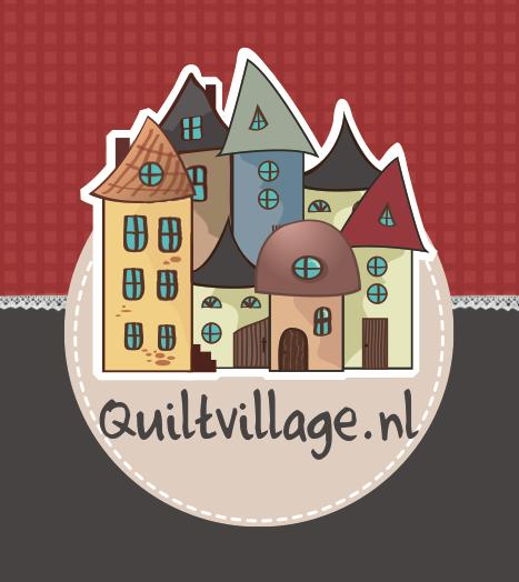 Quiltvillage.nl