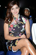 Samantha Latest Photos Gallery-thumbnail-19