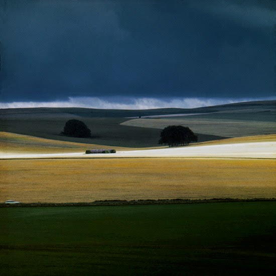 http://www.andreas-heumann.com/Folio%20Landscapes/pages/001-057wilts.htm