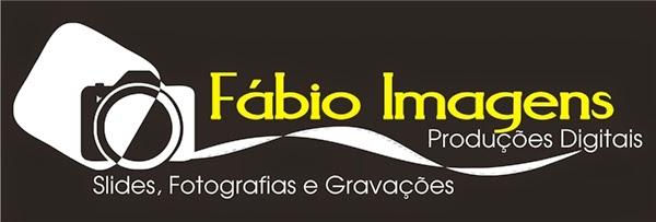 Fabio Imagens