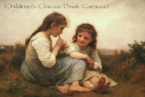 Children's Classic Book Carousel