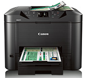 http://www.driverprintersupport.com/2015/03/canon-maxify-mb5320-driver-download.html