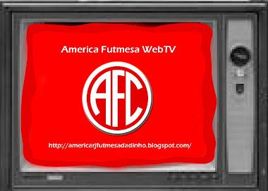 WebTV America Futmesa