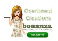 Selling on Bonanza