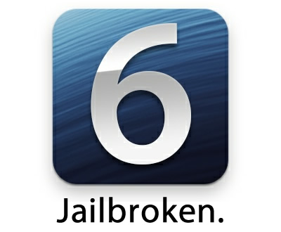 jailbreak iOS 6 beta 2