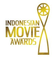 Daftar Nominasi artis film soundtrack IMA 2012