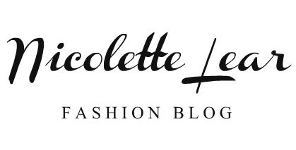 Nicolette Lear