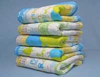http://www.threadingmyway.com/2015/07/baby-wash-cloths.html