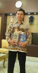 Buku Tentang Ajaran Jawa Kuna