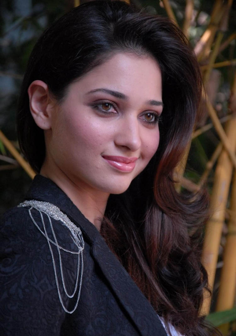 Hd Wallpapers Latest Hd Wallpapers Of Tamanna Bhatia