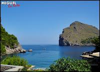 Sa-Calobra-Mallorca