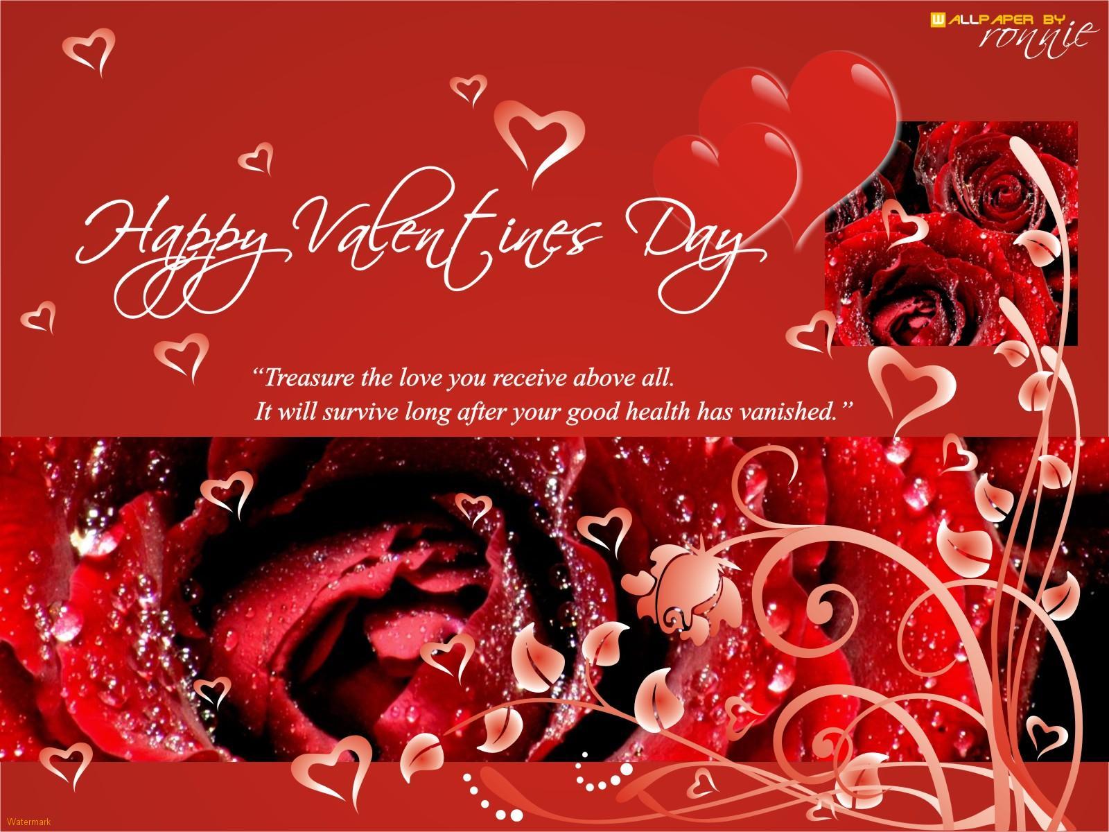 Perfect Happy Valentine's Day 1600 x 1200 · 243 kB · jpeg