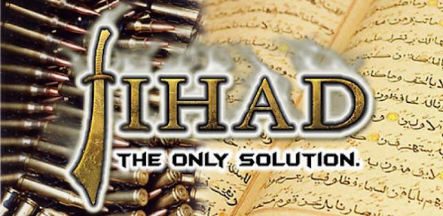 islamismos-ereuna-pou-prepei-na-diabasei-kathe-ellinas