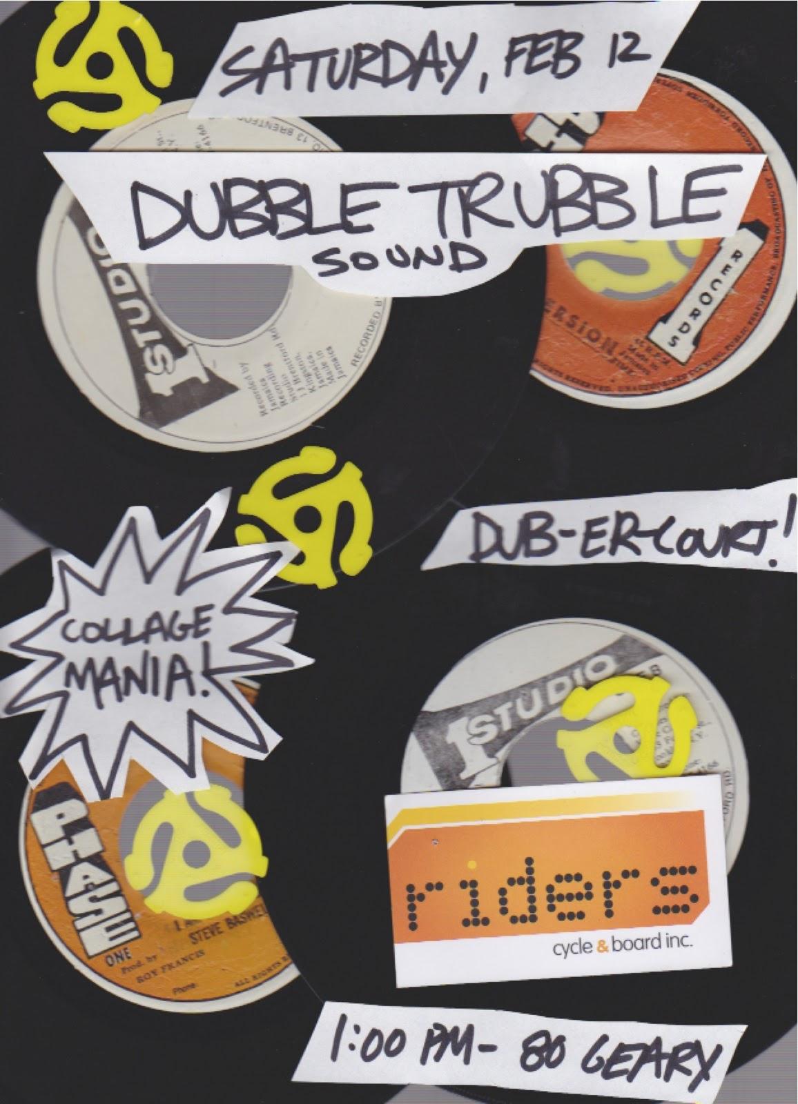dubble bubble pinball machine