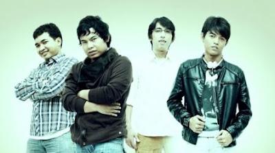 Foto Wali Sayang Lahir Batin