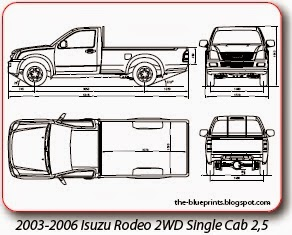 Vector blueprints cars trucks busses and others isuzu vector vector blueprints cars trucks busses and others isuzu vector blueprints for sale malvernweather Image collections