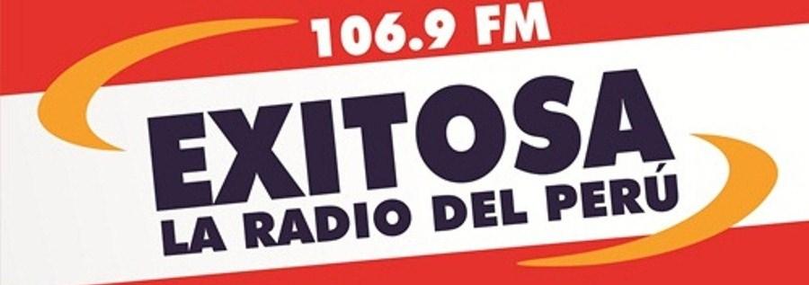 Radio Exitosa Chiclayo