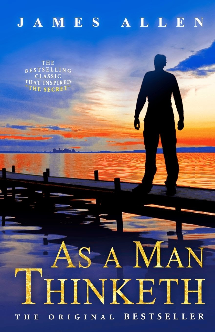 Camponotes ebook as a man thinketh by james allen fandeluxe Choice Image