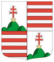 https://hu.wikipedia.org/wiki/K%C3%A1lm%C3%A1n_magyar_kir%C3%A1ly