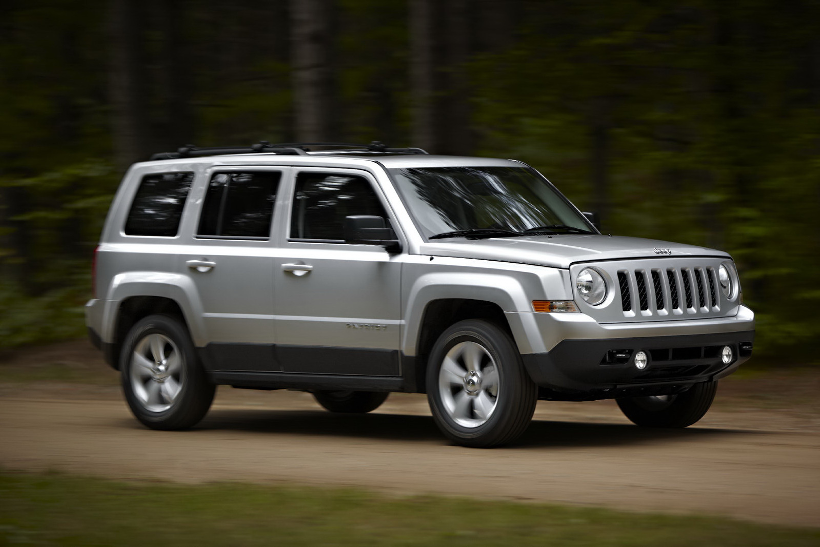 jeep patriot 2011 car barn sport. Black Bedroom Furniture Sets. Home Design Ideas