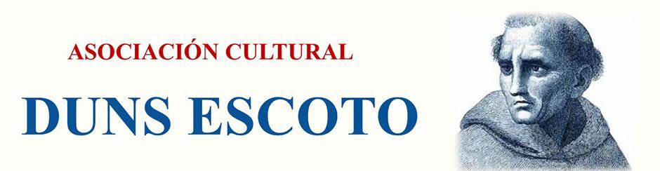 Asociación Duns Scoto