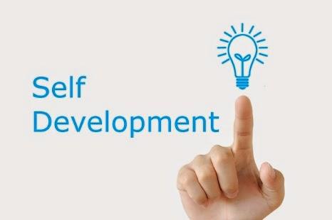 pengembangan diri, motivasi sukses, artikel motivasi, motivasi untuk sukses, pengertian pengembangan diri, buku pengembangan diri, makalah pengembangan diri, pengembangan potensi diri, materi pengembangan diri, motivasi diri untuk sukses, pengembangan diri adalah, ebook pengembangan diri, artikel pengembangan diri, contoh pengembangan diri, program pengembangan diri, definisi pengembangan diri
