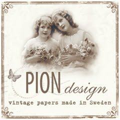 Pion Design DT