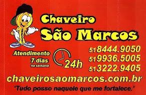 Chaves 24h Porto Alegre