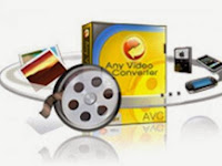 Free Download Any Video Converter 5.5.2 Update terbaru 2014