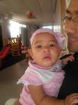 Nurul Syaza Raihanah