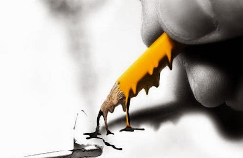 Bizim Kurşun Kalem ( 1 )