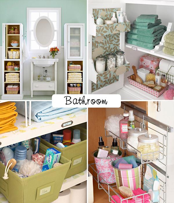 افكار بالصور لترتيب اغراض الحمام bath1.jpg