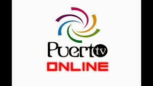 PUERTO TV EN VIVO