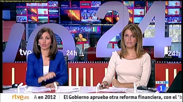 Pilar Garcia Muñiz  24h