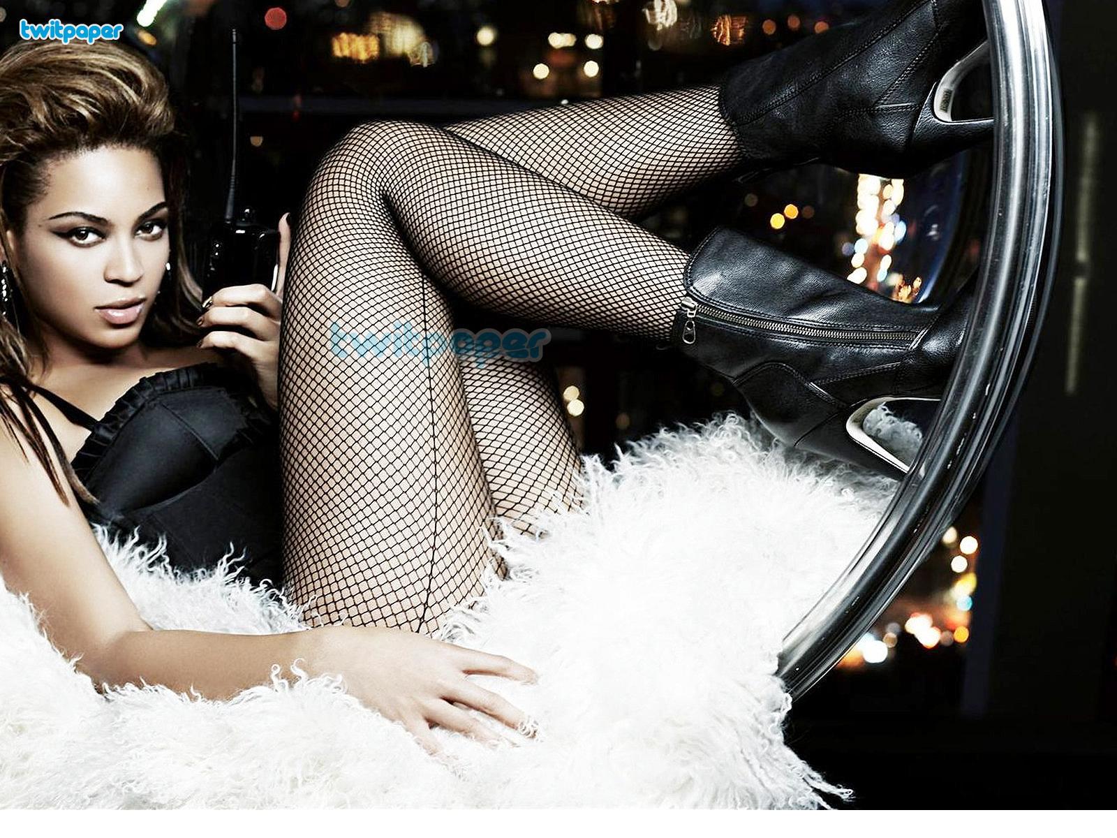 http://3.bp.blogspot.com/-0iSmQhOPagQ/TY83UetNamI/AAAAAAAAAA8/_b5Ng54Qdfs/s1600/beyonce_sexy_dl.jpg