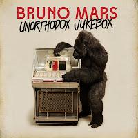 Download Lirik Lagu Bruno Mars – Young Girls