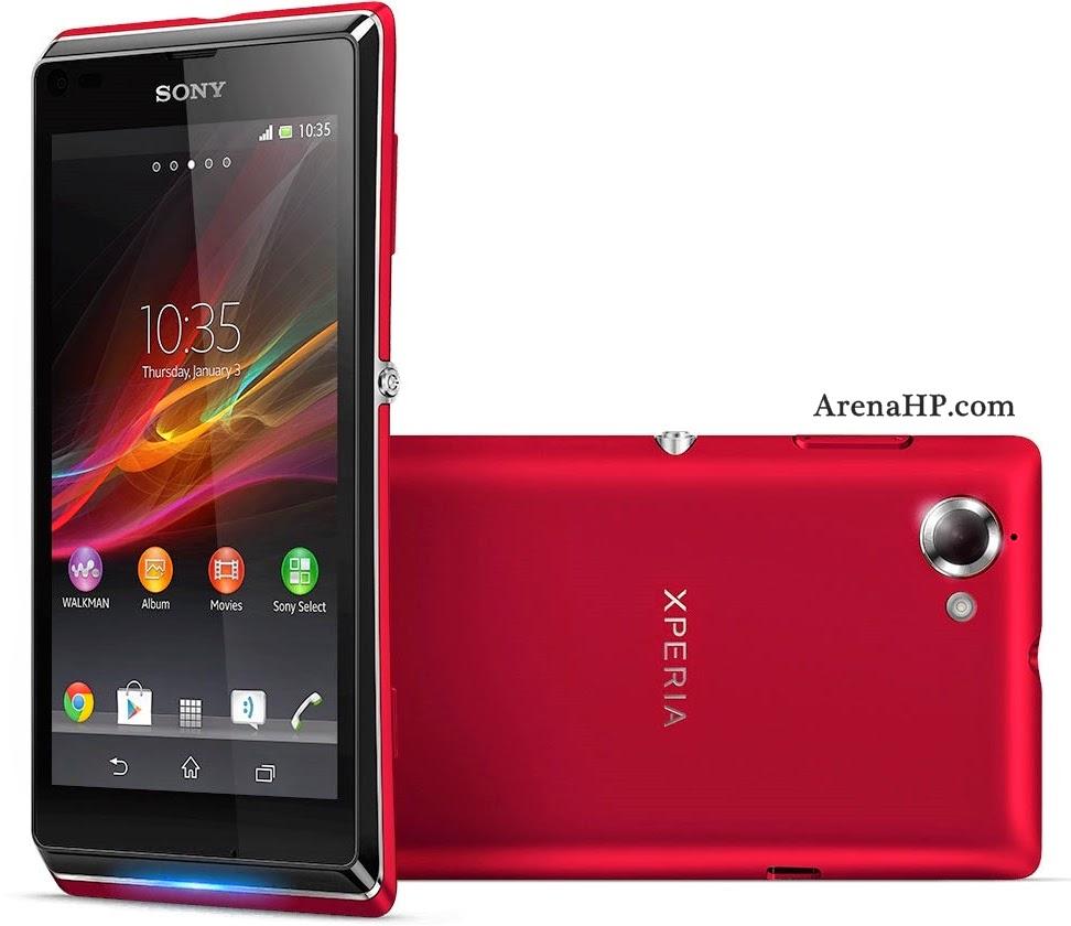 Sabtu30april2016 Desember 2015 Mito Fantasy A99 Android Jellybean Spesifikasi Dan Harga Sony Xperia L Terbaru